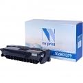 Картридж NV-Print совместимый Xerox для Phaser 3100MFP. Чёрный. 6000 страниц. (106R01379)