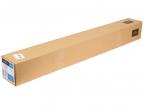 (W90-36-30) Бумага Albeo InkJet Coated Paper-Universal, универсальная для плоттеров, с покрытием, в