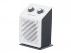 Тепловентилятор Electrolux EFH/ S-1115 Напольный, 1500 Вт, 20 кв.м