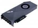 Видеокарта ASUS TURBO-RTX2060-6G 6Gb 1365 Mhz RTX 2060/ GDDR6/ 14000Mhz/ 192 bit/ PCI-E/ 2xDP, 2xHDMI