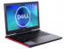Ноутбук Dell G5-5587 (G515-7428)