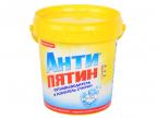 АНТИПЯТИН Порошок-пятновыводитель с активным кислородом концентрат ведро 750г