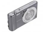 """Фотоаппарат SONY DSC-W810S Silver (20Mp,  6x zoom,  2. 7"""",  SDXC,  720P) [DSCW810S. RU3]"""
