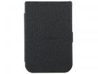 Обложка PocketBook для PocketBook 631 черная PBC-631-BK-RU
