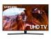 "Телевизор Samsung UE43RU7400UXRU LED 43"""