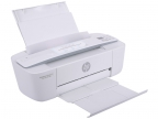 МФУ HP Deskjet Ink Advantage 3775 (T8W42C) принтер/  сканер/  копир, А4, USB, WiFi