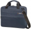 """Сумка для ноутбука 15.6"""" Samsonite CC8*002*01 синтетика синий синий CC8*002*01"""