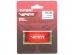 Память SO-DIMM DDR4 8Gb (pc-22400) 2800MHz Patriot Viper4