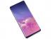 Смартфон Samsung Galaxy S10+ (2019) SM-G975F Керамика Черный
