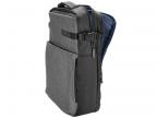"""Рюкзак для ноутбука 15.6"""" HP L6V66AA Signature Backpack серый/ черный"""