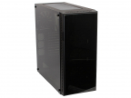 ПЭВМ PERSONAL 0684537 i7-8700K/ 32Gb/ 500Gb SSD/ 1Tb/ 8Gb RTX2080/ 850W