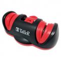 Точилка TalleR TR-2507