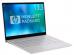Ноутбук HP Envy 13-ad117ur (3XZ99EA)