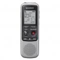Диктофон Sony ICD-BX140 4Гб противопомех