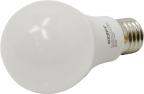 Светодиодная лампа СТАРТ ECO LEDGLSE27 7W 40 холодный. 4000К, 220В, 220, 540Лм