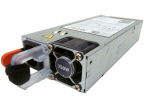 Блок питания Dell Power Supply (1 PSU) 750W Platinum HotPlug for PowerEdge Gen 13/ 14,  (analog 450-ADWS),  450-AEBN