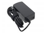 Универсальный адаптер питания для ноутбуков GiNZZU® GA-1040U Universal USB 40 W