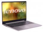 "Ноутбук Lenovo IdeaPad 330S-15ARR (81FB004FRU) Ryzen 5 2500U (2.0) /  8Gb /  1Tb /  15.6"" HD TN noTouch /  Radeon 540 2Gb /  Win 10 Home /  Gray"