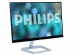 "Монитор 21.5"" Philips 226E9QSB/00(01) gl.Silver-Black"