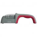 Точилка механическая для ножей Rondell RD-323 Langsax