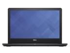 "Ноутбук Dell Inspiron 3573 (3573-6106) Pentium N5000 (1.1) /  4GB /  1TB /  15.6"" HD AG /  Inl: Intel UHD 605 /  DVD-SM /  Linux (Gray)"