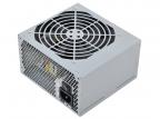Блок питания FSP 450W (450-PNR) v.2.2 ,230V,20+4pin,fan 12 см