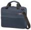 "Сумка для ноутбука 14.1"" Samsonite CC8*001 полиэстер синий"