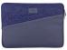 "Чехол для ноутбука 13.3"" RivaCase 7903 blue"