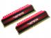 Оперативная память Patriot Viper4 Red (PV416G300C6K) DIMM 16GB DDR4 3200MHz