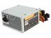 Блок питания Aerocool 650W Retail ECO-650W