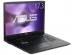 Ноутбук Asus GL703GS-E5079T
