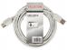 Кабель удлинительный TELECOM USB2.0 Am--Af 5,0 м