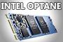 Intel Optane Memory. Тестирование
