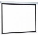 Экран Cactus Wallscreen CS-PSW-187x332 16:9 настенно-потолочный 187x332 рулонный белый
