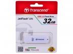 USB флешка Transcend 370 32GB (TS32GJF370)