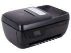 МФУ HP Deskjet Ink Advantage 3835 (F5R96C) принтер/  сканер/  копир/  факс