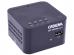 Цифровой телевизионный DVB-T2 ресивер CADENA CDT-1814SB