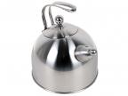 Чайник TalleR TR-1343 2 л