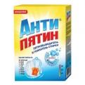 АНТИПЯТИН Порошок-пятновыводитель с активным кислородом концентрат коробка 300г