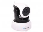 Камера VStarcam C7824WIP/ RUSS Поворотная беспроводная IP-камера 1280x720, 270*, P2P, 3.6mm, 0.8Lx., MicroSD