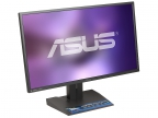 "Монитор 27"" ASUS MG279Q Black IPS, 2560x1440, 4ms, 350 cd/ m2, 1000:1 (ASCR 100M:1), DP, miniDP, HDMI/ MHL*2, USBhub, 2Wx2, HAS, Pivot, vesa"