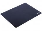 Коврик для мыши SVEN HC-01-01,  темно-синий,  300х225х1, 5 мм,  материал: микрофибра на прорезиненной основе