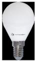 Энергосберегающая лампа НАНОСВЕТ L128 (E14/ 827 EcoLed)