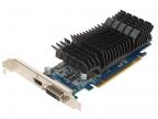 Видеокарта 2Gb <PCI-E> ASUS GT1030-SL-2G-BRK <GT1030, GDDR5, 64 bit, DVI, HDMI, Retail>