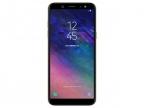 """Смартфон Samsung Galaxy A6 (2018) SM-A600F/ DS (Gold) Exynos 7 Octa 7870 (1. 6) /  3GB /  32 GB /  5. 6"""" 1480x720 /  3G /  4G LTE /  16Mp,  16Mp /  Android 8. 0 (SM-A600FZDNSER)"""