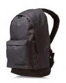Рюкзак CARIBEE CAMPUS черный 6470