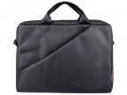 "Сумка для ноутбука 13.3"" Riva 8720 полиэстер серый"