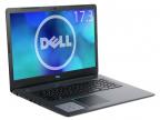 "Ноутбук Dell G3-3779 i7-8750H (2. 2)/ 8G/ 1T+128G SSD/ 17, 3""FHD AG IPS/ NV GTX1050Ti 4G/ Backlit/ Linux (G317-7619) Black"