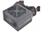 Блок питания Corsair 550W (VS550) v.2.31,A.PFC,Fan 12 cm,Retail