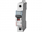 Автоматический выключатель Legrand DX3 6kA/ 10кА тип C 1п+N 16А 407742